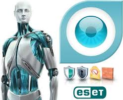 ESET Internet Security Premium 13.2.15.0 Crack + License Key Latest