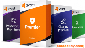Avast Antivirus 2020 Crack Plus License key Free Download