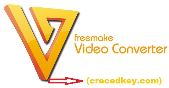Freemake Video Converter 4.1 10 Crack Serial Key Free Download{Latest}