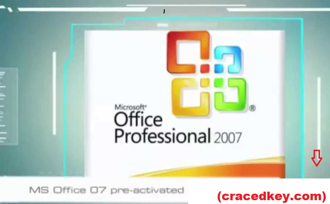 Microsoft office photoshop 2007 free. download full version