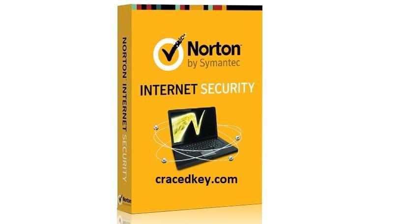 Norton Internet Security 2021 Crack + License Key Download