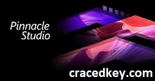 Pinnacle Studio 23.1 Ultimate Crack + Serial Number Full Download