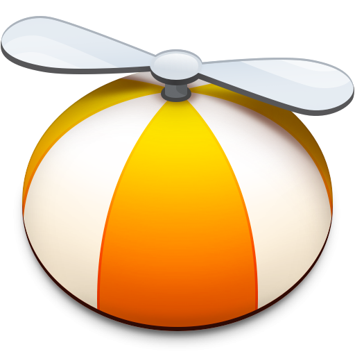 Little Snitch 4.4.3 Crack + License Key 2020 Full Torrent Download